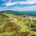 日本の絶景!関東の秘境こと「毛無峠」と「破風岳」のアクセスなど詳細
